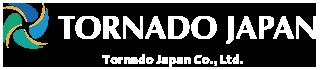 トルネードジャパン 株式会社
